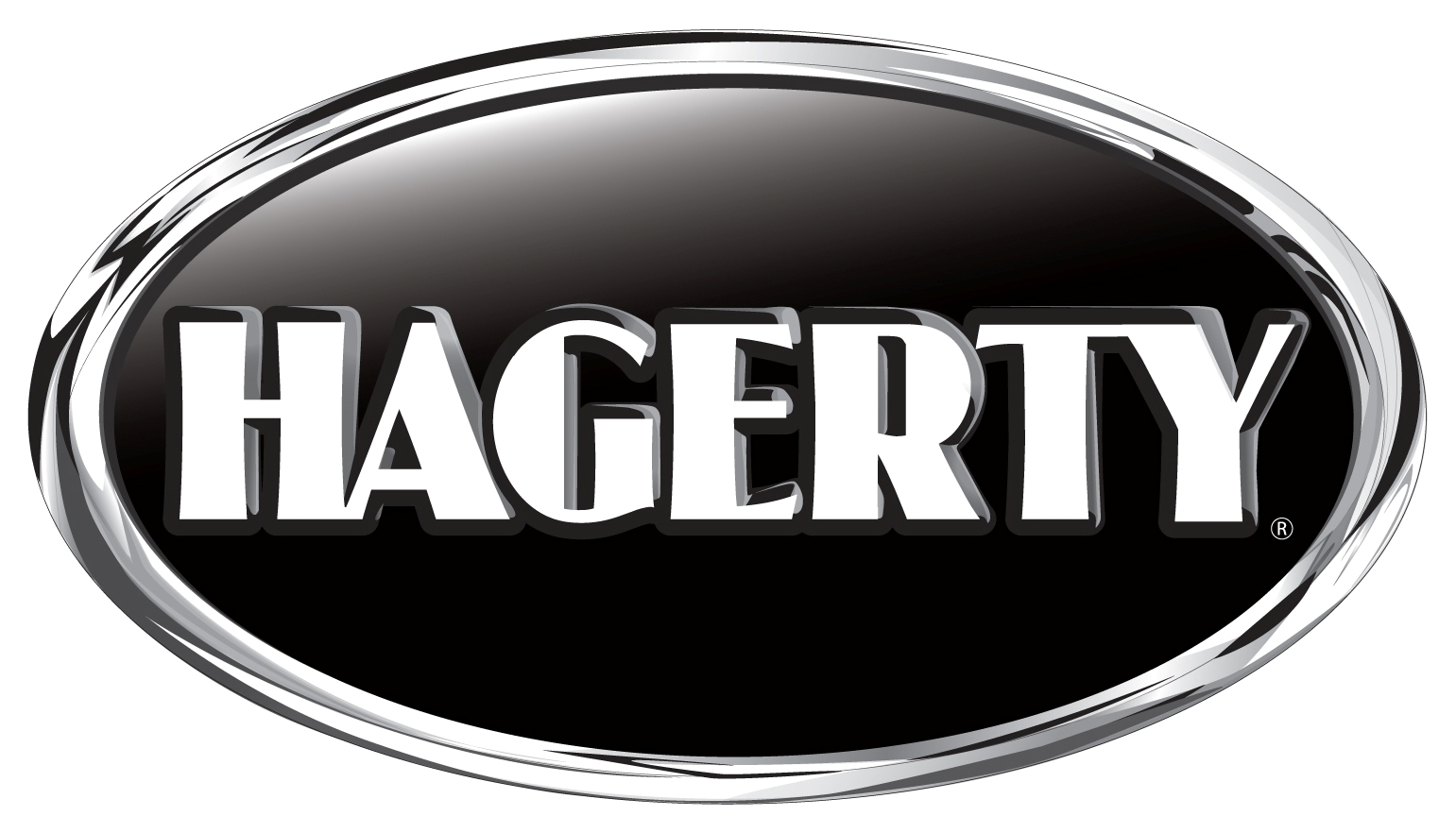 Hagertys collector car insurance